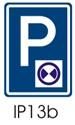 znacka_parkovaci_kotouc.jpg