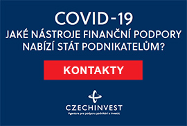 CovidCzechInv270px