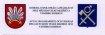 thumb_dohoda20.10.01.jpg