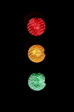traffic-lights-514932 960_720