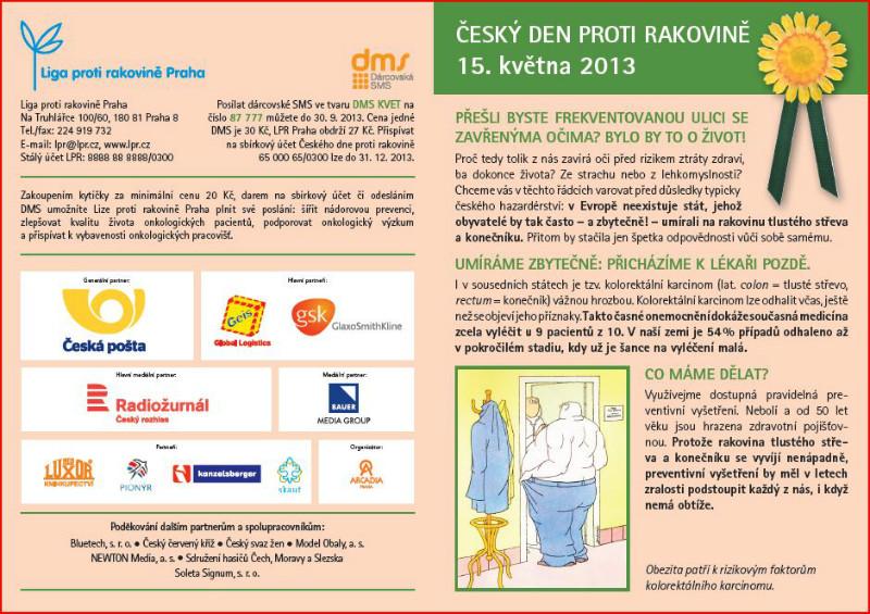 http://www.mestovm.cz/images/stories/kulturn_akce/Let%C3%A1k%20Den%20proti%20rakovin%C4%9B.JPG