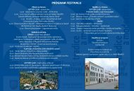 Evropský festival filozofie