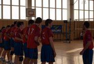 hradec2010_39