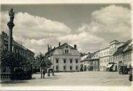 Náměstí 1932