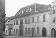 Pivovar 1894