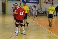 Tatran Bohunice - TJ Sokol VM