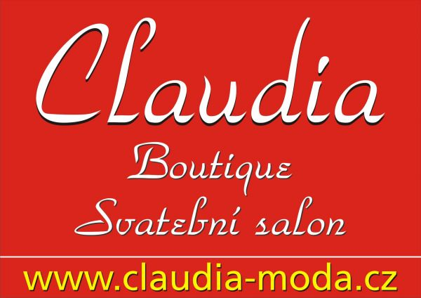 Mesto Velke Mezirici Claudia Svatebni Salon