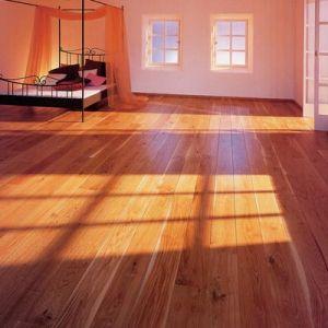 Bello podlahy
