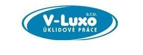 V-LUXO s.r.o.