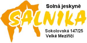 SALNIKA - Solná jeskyně