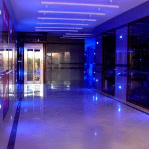 IMC design&architectural