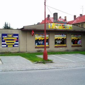 BARVY A LAKY HOSTIVAŘ,a.s.