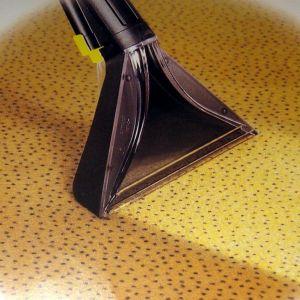 ČIKO - čištění koberců a čalounění