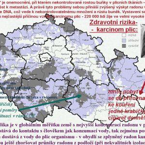 Geologické služby - RNDr. Kratochvíl
