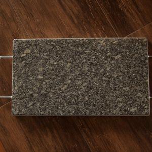 Grilovací kameny