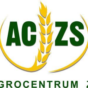 AGROCENTRUM ZS