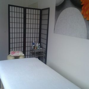 Studio Ivonne