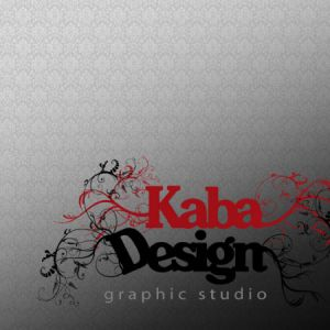 KABADESIGN