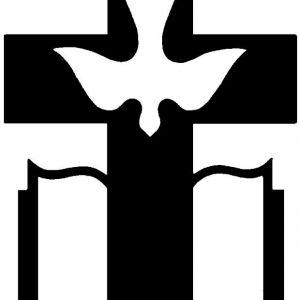 Apoštolská církev