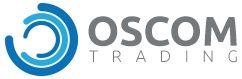 OSCOM TRADING s.r.o.