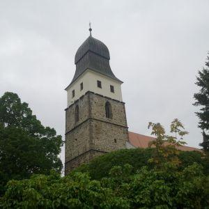 ZPK Dřevostavby s.r.o.