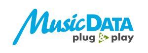 MusicData
