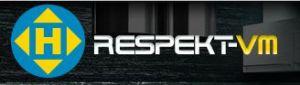 Respekt-vm