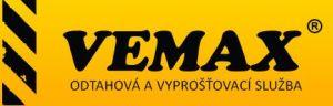 VEMAX auto s.r.o.