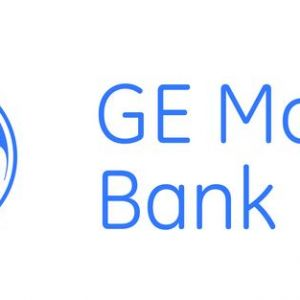 GE Money Bank, a s.