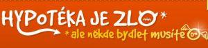 HYPOTÉKY - Ing. Jiří Svoboda