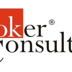Ilona Navrátilová - Broker Consulting