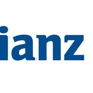 Allianz pojišťovna a.s.
