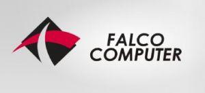 Falco computer, s.r.o.