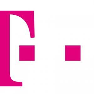 Partnerská prodejna T-mobile