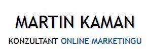 Martin Kaman