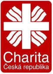 Oblastní charita Žďár nad Sázavou - Osobní asistence