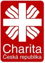 Oblastní charita Žďár nad Sázavou - Sociálně aktivizační služby pro rodiny s dětmi