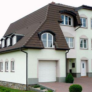 Střechy Lorenc - klempířství, pokrývačství