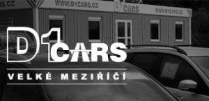 D1 CARS
