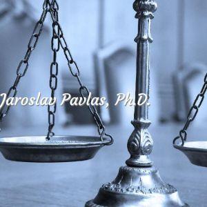 Advokátní kancelář JUDr. Jaroslav Pavlas, Ph.D.