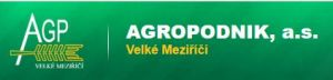Agropodnik a.s. Velké Meziříčí