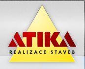 ATIKA-LYSÝ, s.r.o.