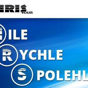 MiRiS - Tour s.r.o.