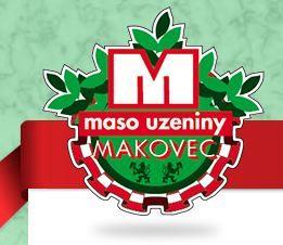 MAKOVEC a.s.