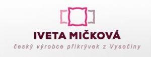 Bytový textil Iveta Mičková