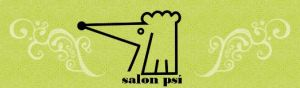 Salon psí