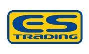 ES Trading, s.r.o