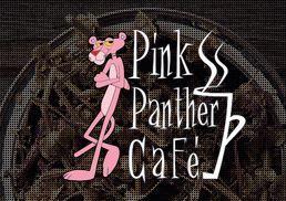 Pink Panther Café