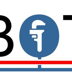 Robotka TZB, s.r.o.