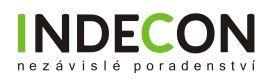 Bohumil Homola - smluvní partner Indecon s.r.o. , Bonnet .cz , Att Investments CZ SE